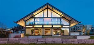 Progettare E Costruire Una Casa Moderna