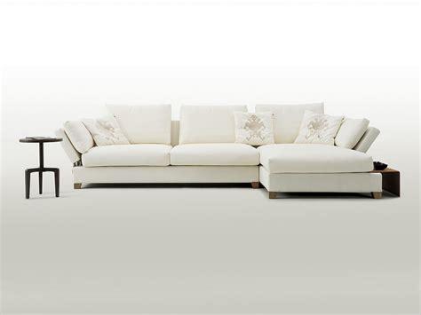 teindre un canapé en tissu non déhoussable canapé d 39 angle luxe purity