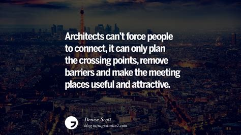 Landscape Architect Quotes. Quotesgram