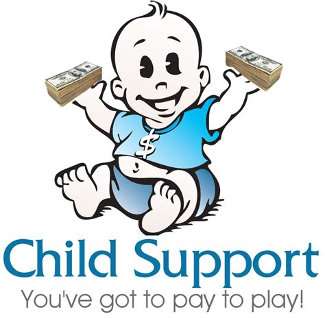 child support office phone number child support image mag