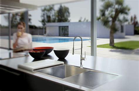 flush mount kitchen sink stainless steel flush mount sink just sinks 3497