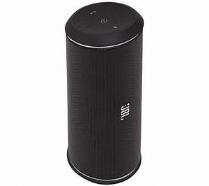 JBL Flip 2 Portable Wireless Speaker - Black Deals   PC World