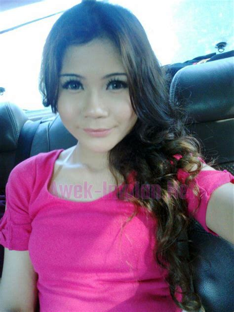 17 Best Images About Gadis Ayu On Pinterest Kebaya