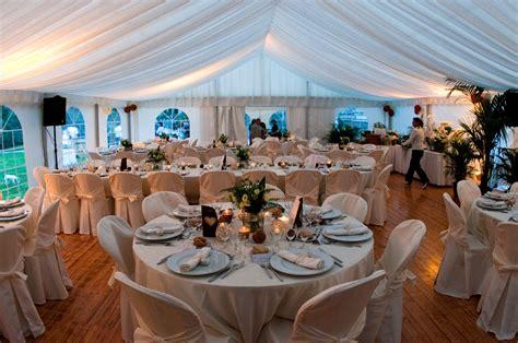 salle de mariage nord cotentin jacques lejett 233 traiteur mariage cherbourg tourlaville