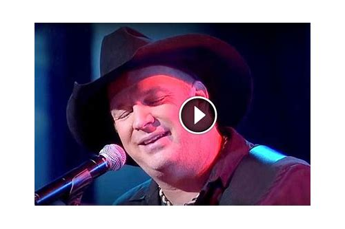 garth brooks meet your mom free download