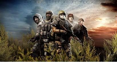 4k Gaming Ultra Games Wallpapers Survarium Xbox