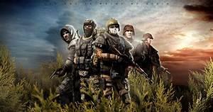 Gamer Wallpaper 4k