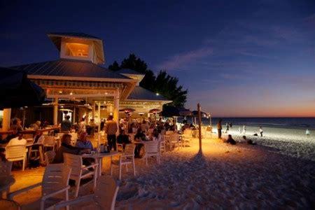 visiting anna maria island dont   restaurants
