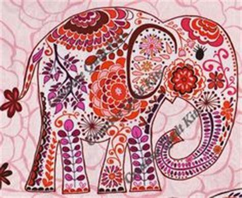drawing design inspiration elephants images