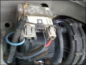 P0112 Intake Air Temp Sensor Low Input - Volvo Forums