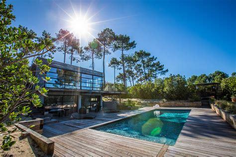 chambres hote la villa mogador chambres et villa d 39 hôtes au cap ferret