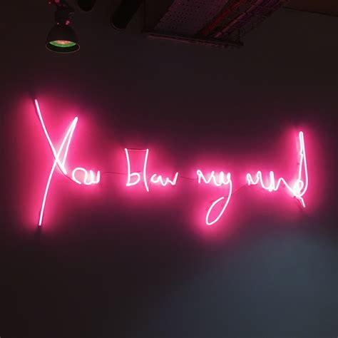 light up sign quotes yosoylaprincesa vacancy pinterest neon neon