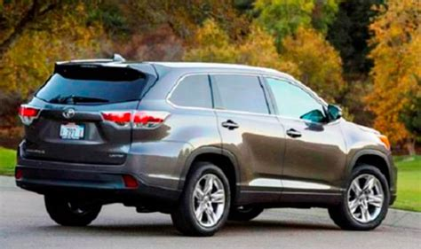Toyota Fortuner 2019 by 2019 Toyota Fortuner Review Price Toyota Specs And