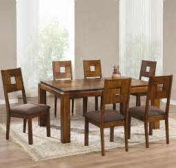 dining room elegant costco dining table for inspiring
