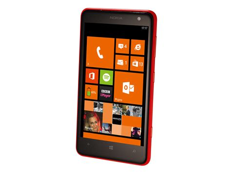 nokia lumia 625 pictures alphr