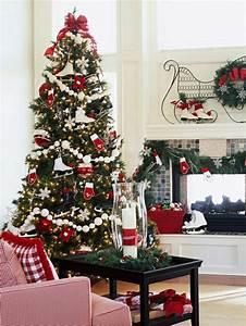 Weihnachtsbaum Schmücken Anleitung : weihnachtsbaum basteln kreative bastelideen f r weihnachten ~ Watch28wear.com Haus und Dekorationen