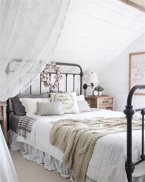 Bedroom Decorating Ideas Quiz by Interior Design Style Quiz What S Your Decorating Style