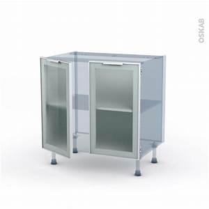 Meuble De Cuisine En Kit : meuble bas de cuisine blanc meuble bas cuisine 120 cm ~ Dailycaller-alerts.com Idées de Décoration