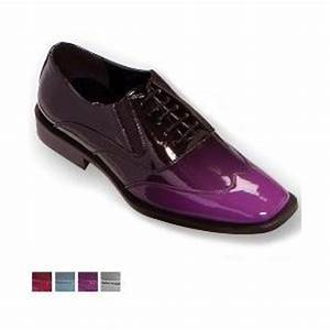 purpledressshoesforweddings purple passion men39s With purple dress shoes for weddings