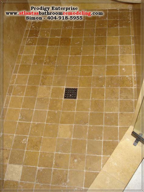 tile ga tucker ga bathroom remodeling company specializes in shower pan repair shower doors bath