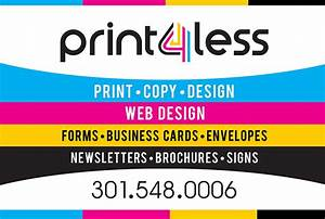 print4less online printing maryland printing With online document printing service