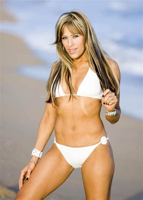 lilian klebow swimsuit pin by carlos torres on pro wrestling pinterest