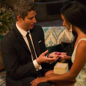 """""""The Bachelor"""" 2018 Week 1 Spoilers: Who We Think Will Win"""