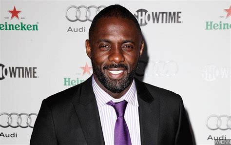 Idris Elba Lands First-Look Deal With Apple TV+ to Develop ...