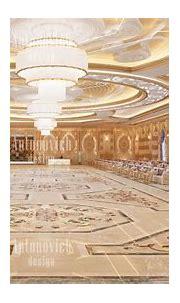 Best interior design company Dubai