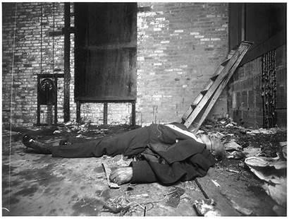 Crime Scene Scenes Kemper Edmund Forensic York