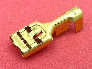 6 3mm 3 Way Automotive 12v 24v 48v Wiring Loom Connector