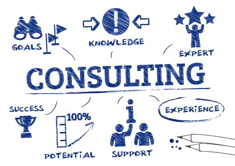 consulting cuisine ten tips to become a chemical engineering consultant day