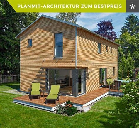 Moderne Häuser Ohne Keller by 115 M 178 Architekt Architektur Baufritz Garage Kubus