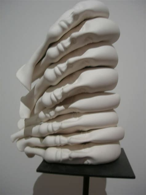 images  clay figures  pinterest