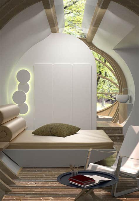 drop xl micro removable modular hotel room design swan