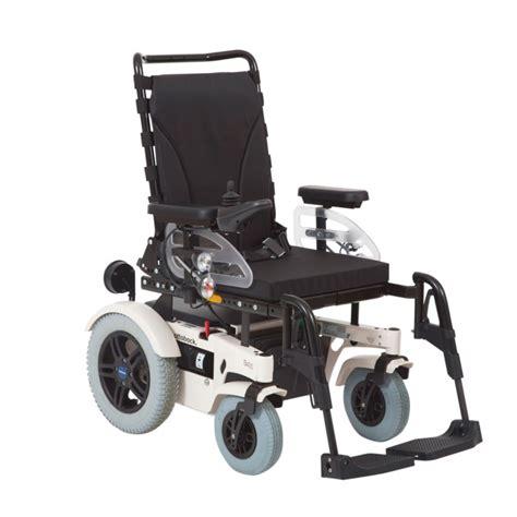 b400 fauteuil roulant 233 lectrique ottobock france