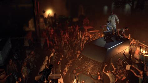 Dying Light by Dying Light Xbox One Review Gamer