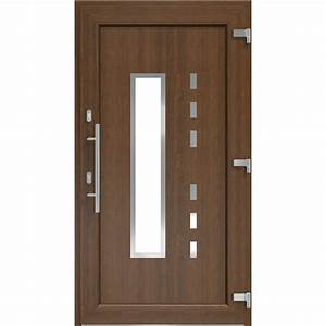 Portas Türen Preise : haust ren kunststoff preise tq21 hitoiro ~ Lizthompson.info Haus und Dekorationen