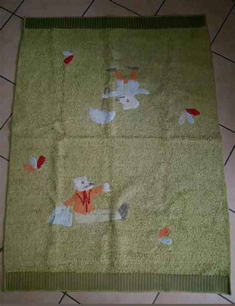 teppich läufer grau ikea teppich rund lila