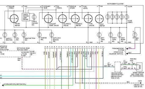 1989 Chevy Wiring Diagram by 1992 Chevy Silverado 1500 Wiring Diagram Wiring Diagram