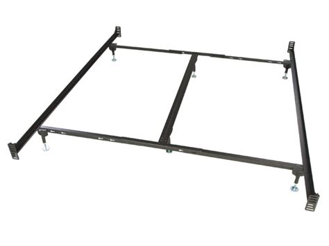 King Bed Frame Metal by Brass King Size Metal Bed Frame