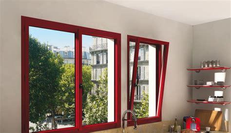 porte d 駘駑ent de cuisine bien choisir ses nouvelles fenêtres pour sa maison côté maison