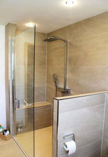 Kleine Badezimmer Le by Dusche Kleines Bad Inspirierend Das Glanzvoll Badezimmer