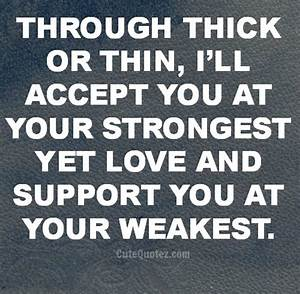 Thick Girl Quotes For Him. QuotesGram