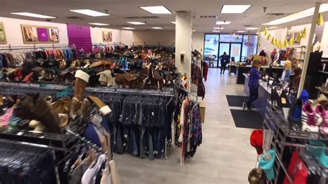 plato s closet opens in texarkana texarkana today