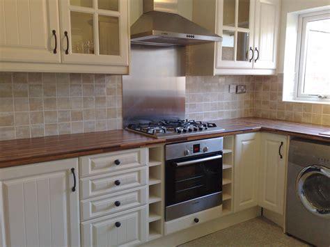 kitchen tiles designs home decor gallery with kitchen