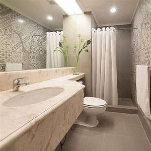 20 Luxury Small Bathroom Design Ideas 2017 2018 Bathroom