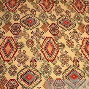 Decke Abhängen Mit Stoff : stoff baumwolle polyester gobelin indianermuster decke kissenbezug tasche ebay ~ Bigdaddyawards.com Haus und Dekorationen