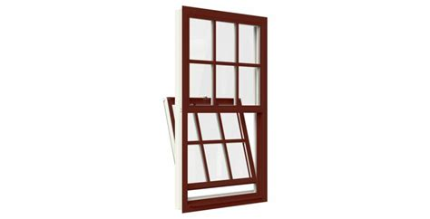 windows doors  blend design  performance residential products