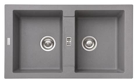 prezzo lavello fragranite franke mrg620 maris lavello fragranite 860 x 500 grey